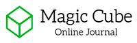 Informativni portal o NLO-ima